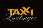 Taxxi Lindinger